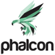 Phalcon web framework