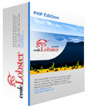 Codelobster PHP Edition Download